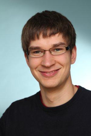 Dr. Manke Bochum